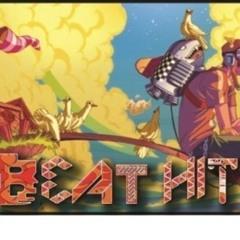 Beat Hit