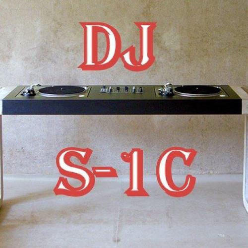 DJ S-1C's avatar