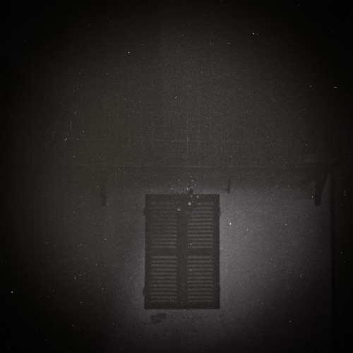 tiNhearT's avatar