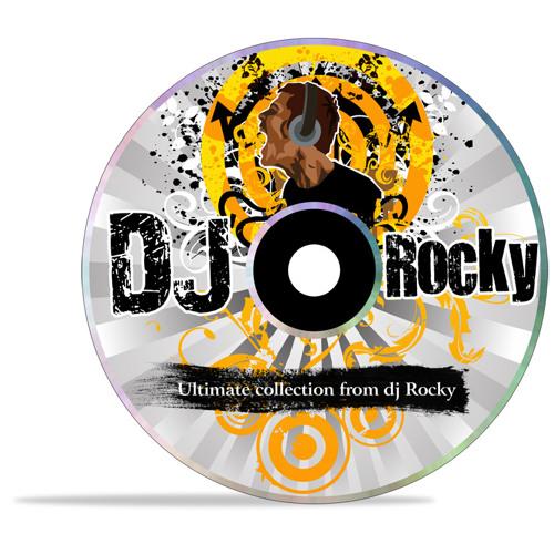 LOvE aC!ded by Dj Rocky