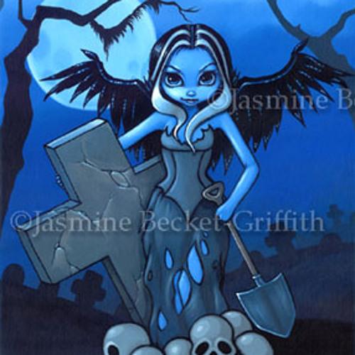 OctoberFaerie's avatar