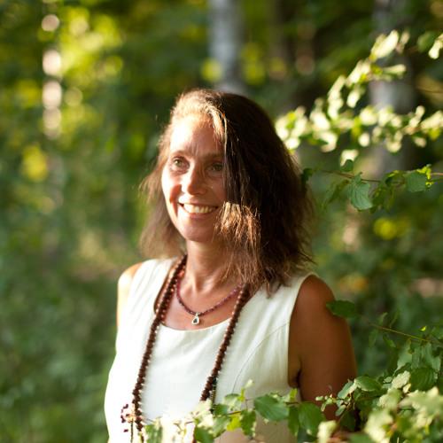 Gaia-mantra's avatar