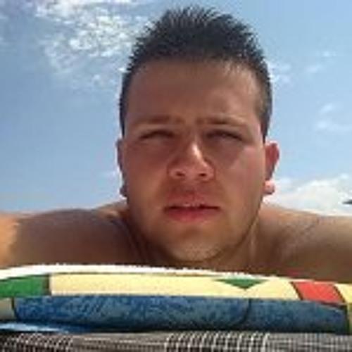 Mihai Kober's avatar