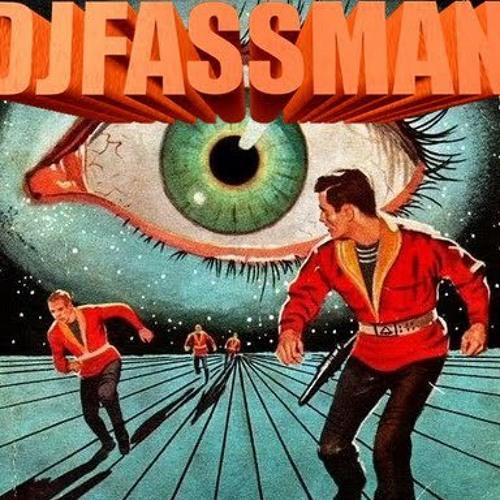 DJ FASSMAN's avatar