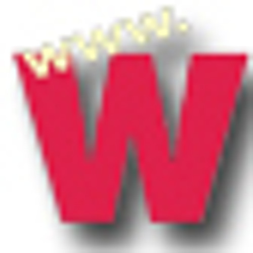 webduzido's avatar