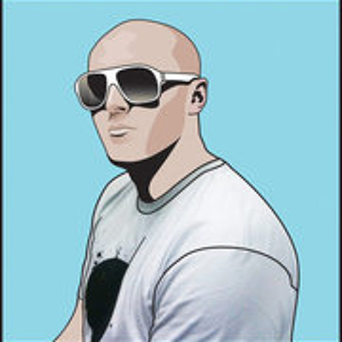 mortherlover's avatar