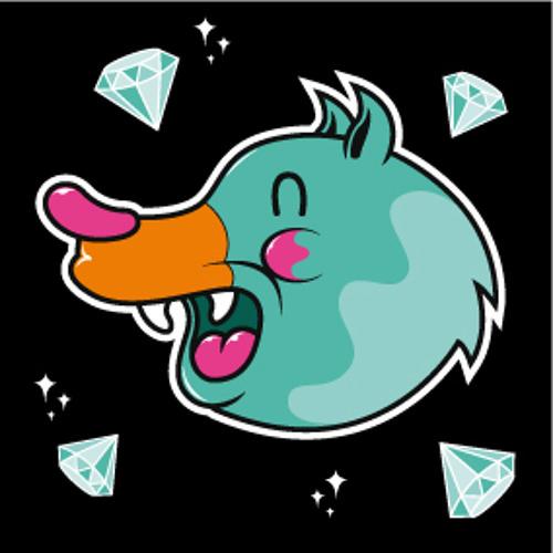 Spoonfeddnb's avatar