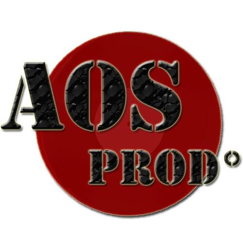 A.O.S. Production's avatar