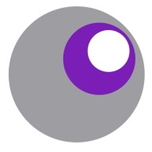 thismuchtalent's avatar