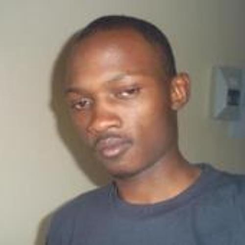 Tsungayi Chelsea Chibange's avatar