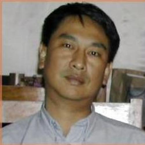 myatsun's avatar