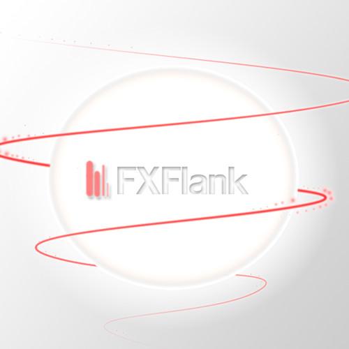 FXFlank's avatar