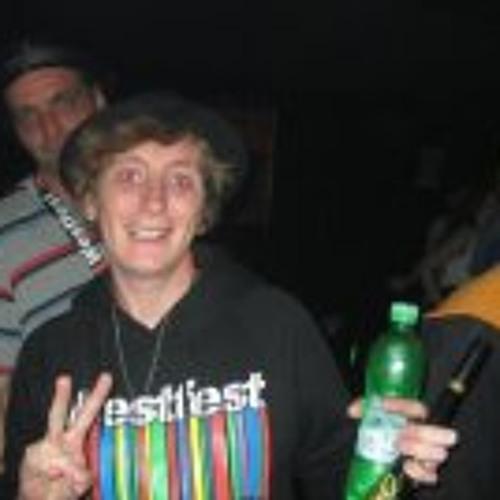 Clairebear West's avatar