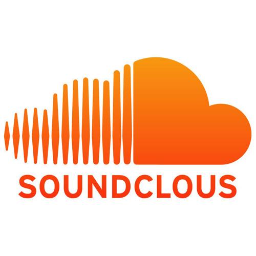 soundclous's avatar