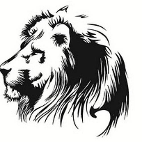arielrc91's avatar