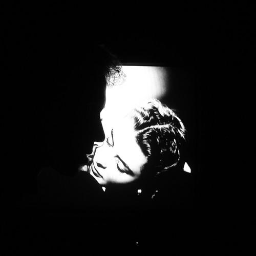 GRINDI MANBERG's avatar