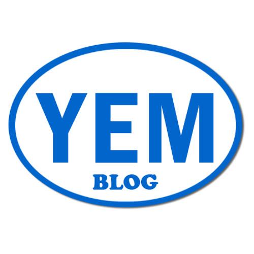 yemblog's avatar