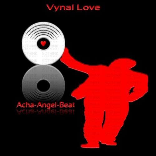 Acha Angel's avatar