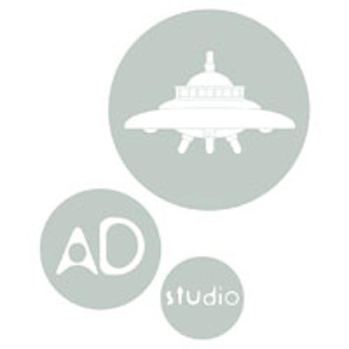 AD Studio Audio's avatar