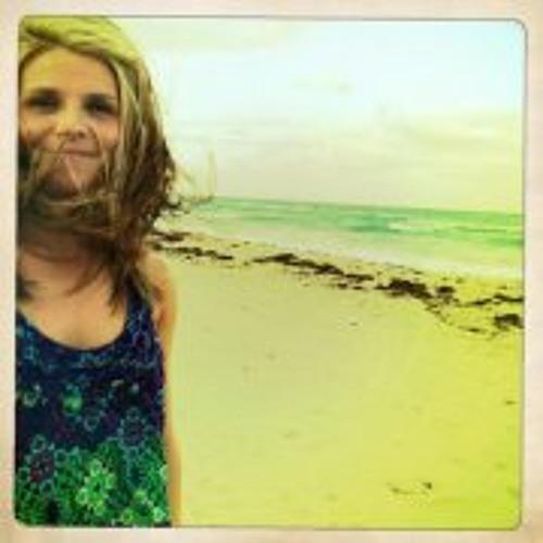 Colleen Brosnahan's avatar