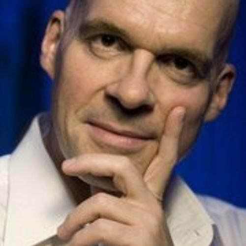 Andreas Woyke's avatar