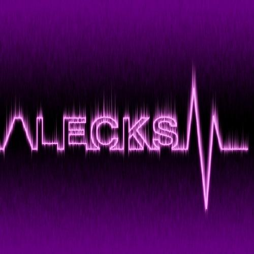alecks-rodriguez's avatar