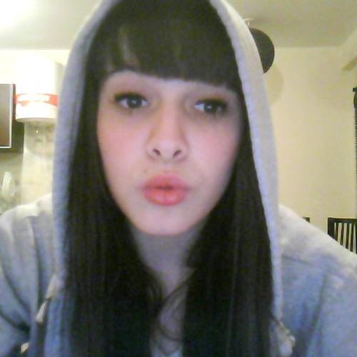 strawberryjammm's avatar