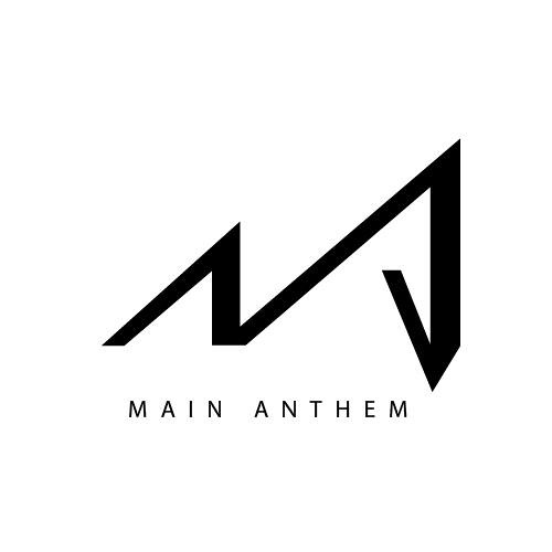 Main Anthem's avatar