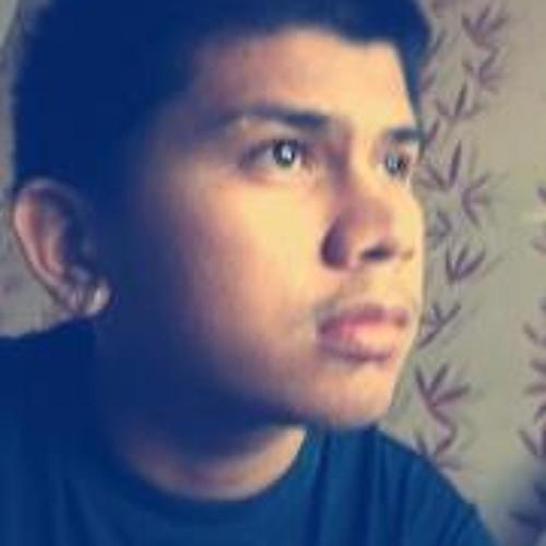 Mark Bato's avatar