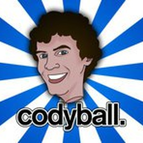 Cody Swiger's avatar