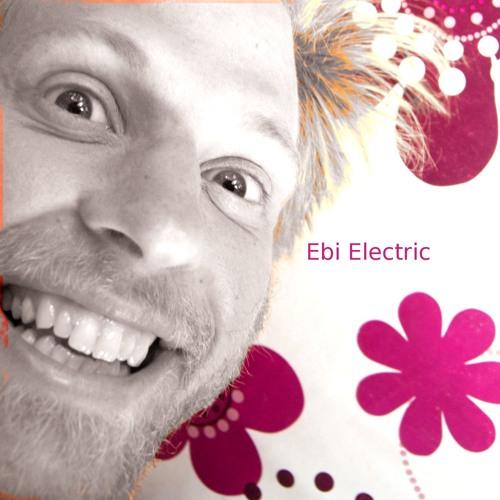 Ebi Electric's avatar