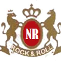 noelrockr