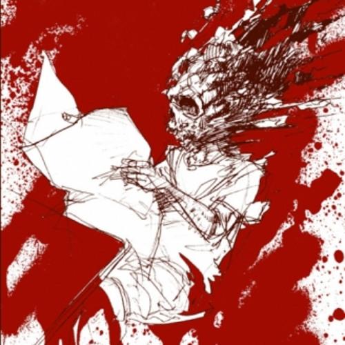 sooma soy tee's avatar