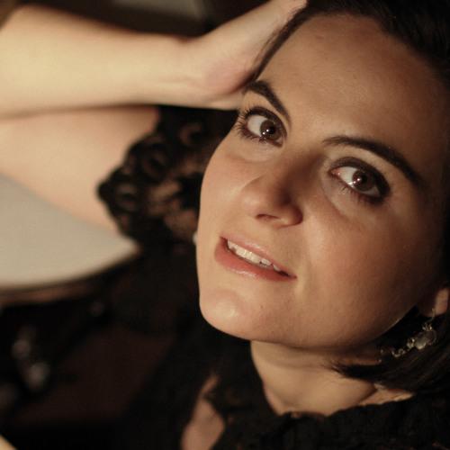 LUZia's avatar