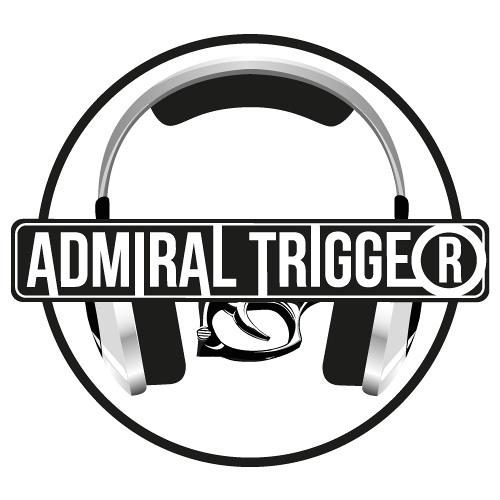 Admiral Trigger records's avatar