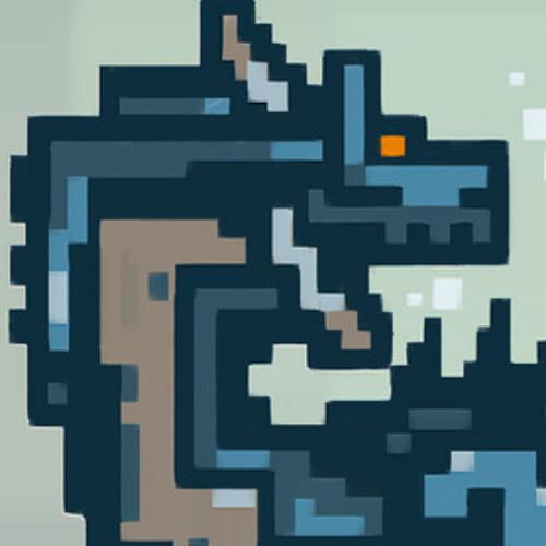 ▲d▲m's avatar