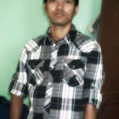 Ramu Manan's avatar