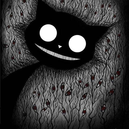blackcat4u's avatar