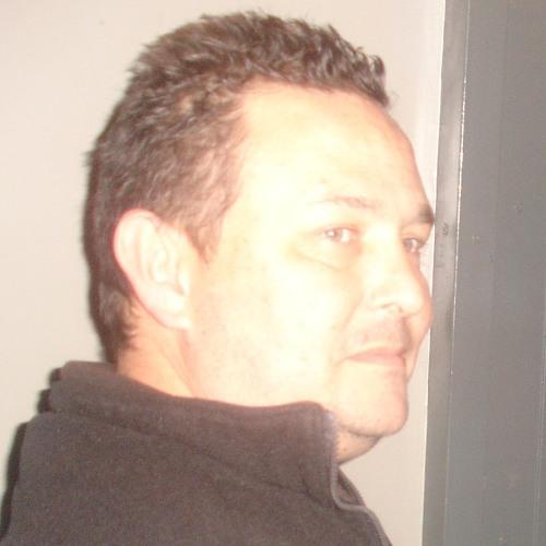 Kristosanchez's avatar