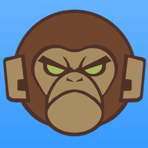 Wildnezz's avatar