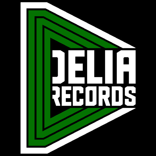 BodegaClub @ Delia Records's avatar