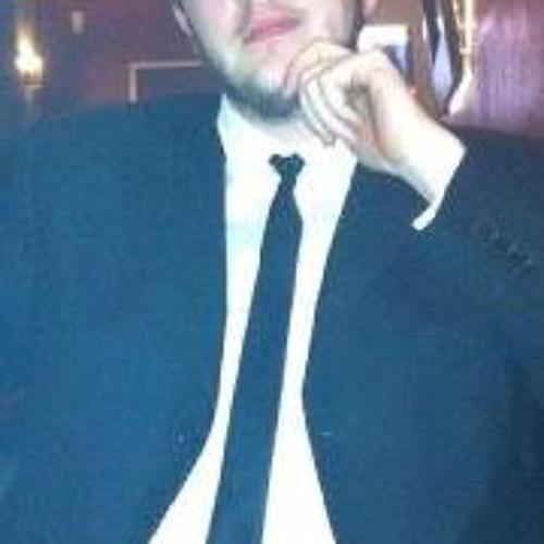 Christian Gerhard Hauck's avatar