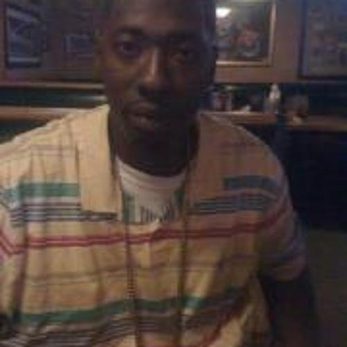 Tyrone RobErts 1's avatar
