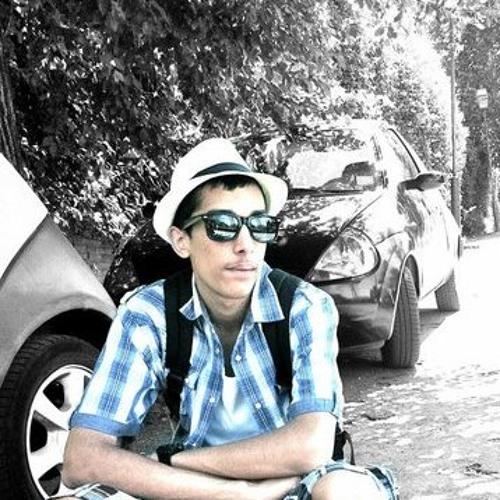 Kirsh1793's avatar