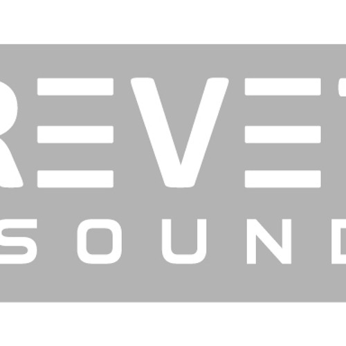 REVETSOUND's avatar