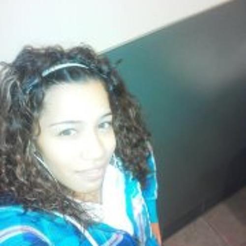 Evonna Amaya's avatar
