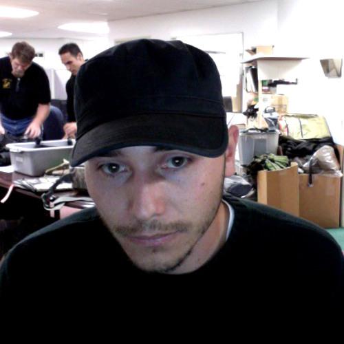 DJ 1000 Aces's avatar