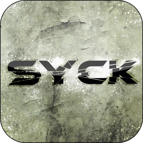 Syck's avatar