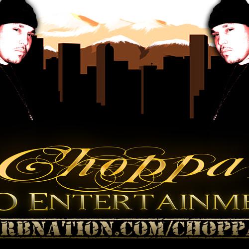 choppa14's avatar