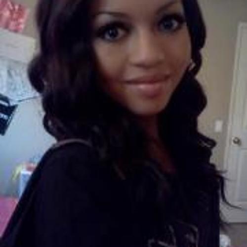 Hayley Gensee's avatar